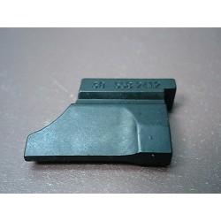Cutting block 558-2411 28mm...