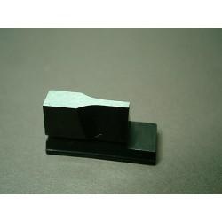 Cutting block 578-3292...