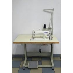 GEM8900-7D Stębnówka...