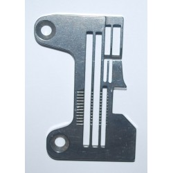 277505R50 overlock needle...