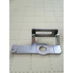 145145-0-01B buttonholing...