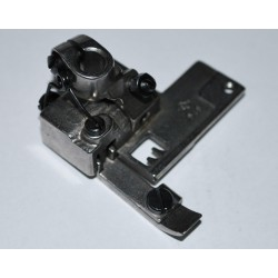 Presser foot 257321A64 for...