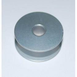 Bobbin aluminum 239729A -10pcs