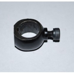 HA751-08 needle clamp