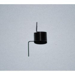 HA742-10 torsion spring