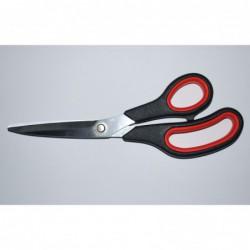 Sewing Scissors LJ901-85