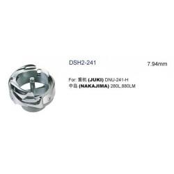 Desheng hook DSH2-241,...