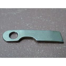 Fix knife S07527-0-01...