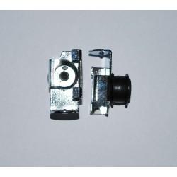 KD176-(CZD-108)