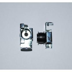 KD177 (CZD-108) R.H. Slide...