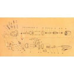 No.1-3-(YJ-65)