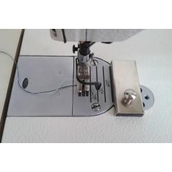 MG1 Magnetic gauge YAO HAN