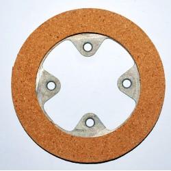 Motor clutch cork for HVP...