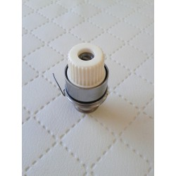 B3110771OAO Spare parts for...