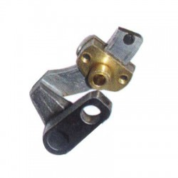252527-91spare part for...