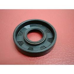 110-02508 Hand wheel oil...