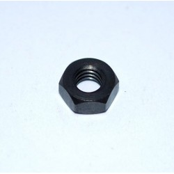 NS-6090310-SP Wiper Nut...