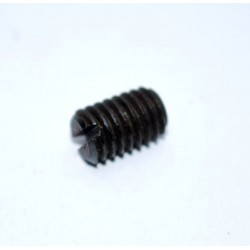 SS-8120740-SP screw for...
