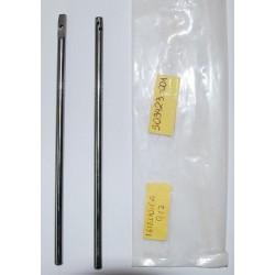 B1401-380-OOO Needle bar...