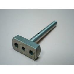 118-14902 Needle clamp...