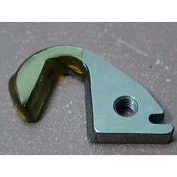 Curved knfie 07-170 for...