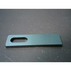 nóż 07-707