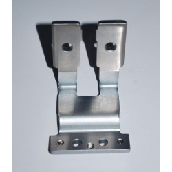 ZJ5770A work clamp foot...