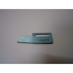Fixed knife 350218 for...