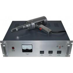 KWH-0528 Ultrasonic hammer