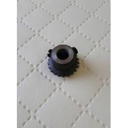 22T3-010E2B1 Spare parts...