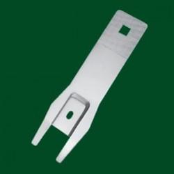 MAZ-15502000 Pressure plate
