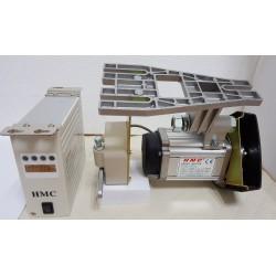 WR561-2 HMC Energy saving...