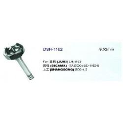 DSH-1162L, HSH-12-62C(L)...
