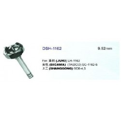 DSH-1162L, HSH-12-62C(R)...