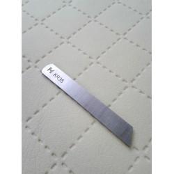 KR35 Lower knife for...