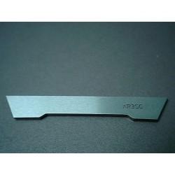 Lower knife KR35C for...
