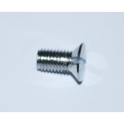 Screw SK675 suitable for...