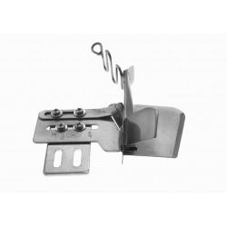 TL-09 Pining cord folder,...