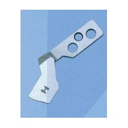 Fixed knife FX022800 for...