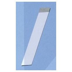 nóż 39549N