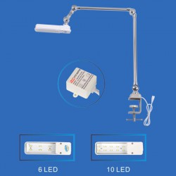HM-99T-10LED Haimu LED lamp...