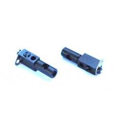 """Needle clamp 102-28856 5/8""""..."""