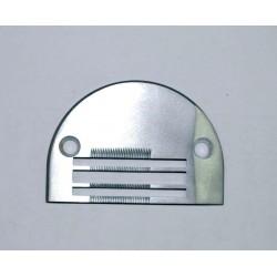 Needle plate B1109-041-FOO...