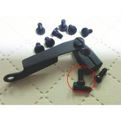 005187 screw, spare part...