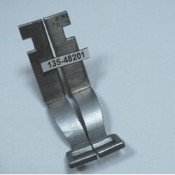 135-48201 work clamp foot /...