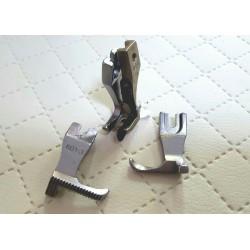 601-3 WALKING FOOT -...