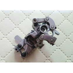 3027143, 6.0mm Presser foot...