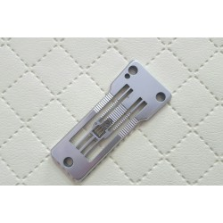 68490, 5.2mm, needle plate...