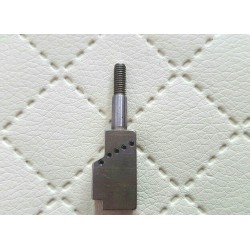 68553 needle clamp for...