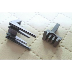 3029008 + 3029009, 6.0mm ,...